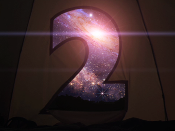 BBC2_Ident_Starry_Tent_front_360x270
