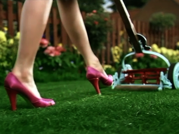 bbc1_lawns_360x270
